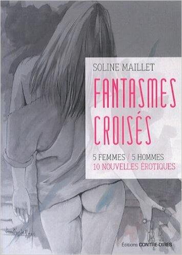 La vie à deux : Soline Maillet