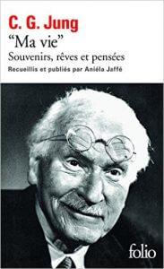 Les loyautés familiales invisibles Carl Gustav Jung : Ma vie (Anglais) Poche – 1991 de Carl Gustav Jung (Auteur), Aniela Jaffé (Traduction)