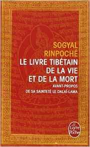 """5 merveilleux micro-contes bouddhistes qui vous rendront plus sage Livre de Sogyal Rinpoché """"Le Livre Tibétain de la Vie et de la Mort"""""""