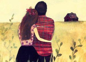La mise à nu émotionnelle se nourrit avant tout de confiance mutuelle