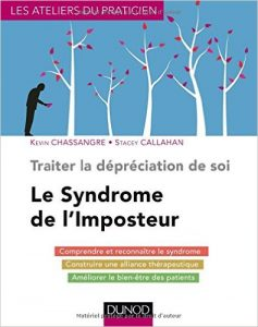 syndrome-de-l'imposteur-mon-carre-de-sable2