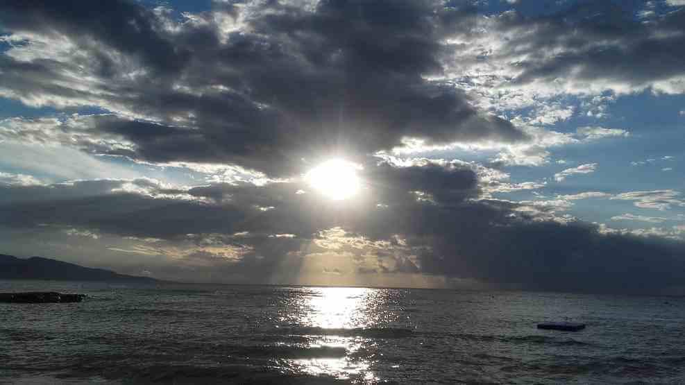 Se réaliser spirituellement, 7 niveaux à gravir