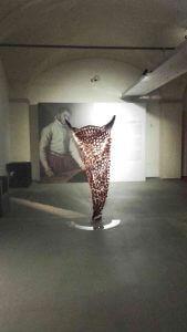 museo-del-tessuto-di-prato-mon-carre-de-sable-3