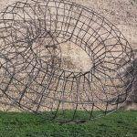 museo-del-tessuto-di-prato-mon-carre-de-sable-9
