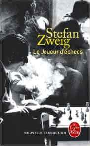 echec-et-mat-jeu-d-echec-Stefan-Zweig