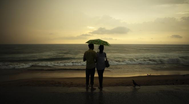 Une amitié entre homme et femme, ce mythe peut-il exister ?
