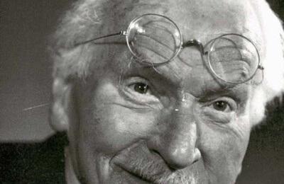 Les loyautés familiales invisibles Carl Gustav Jung
