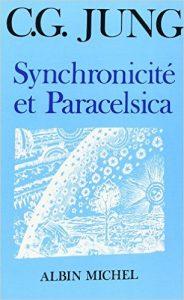 La synchronicité traitée par Jung